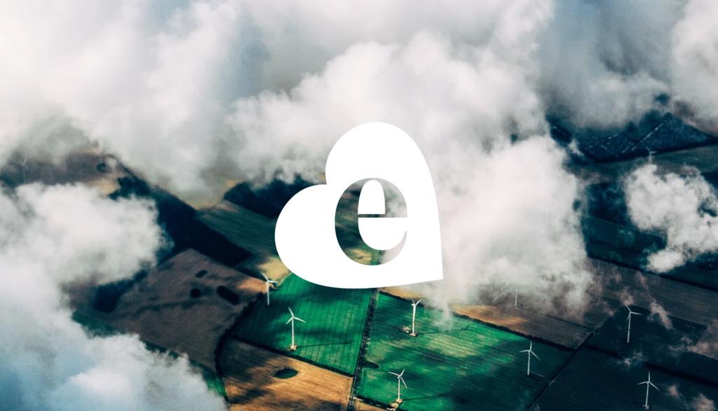 Enorm - Logo